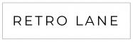 RETRO LANE